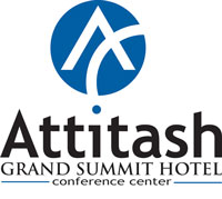 Attitash Grand Summit Hotel
