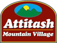 Attitash Mountain Village