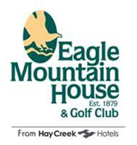 Eagle Mountain House