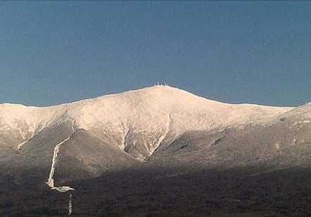From Bretton Woods