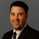 Brian C. Underwood